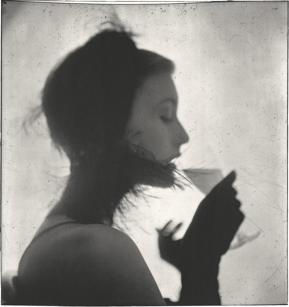 Girl Drinking (Mary Jane Russell).jpg