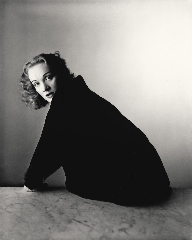 Marlene Dietrich (B.jpg