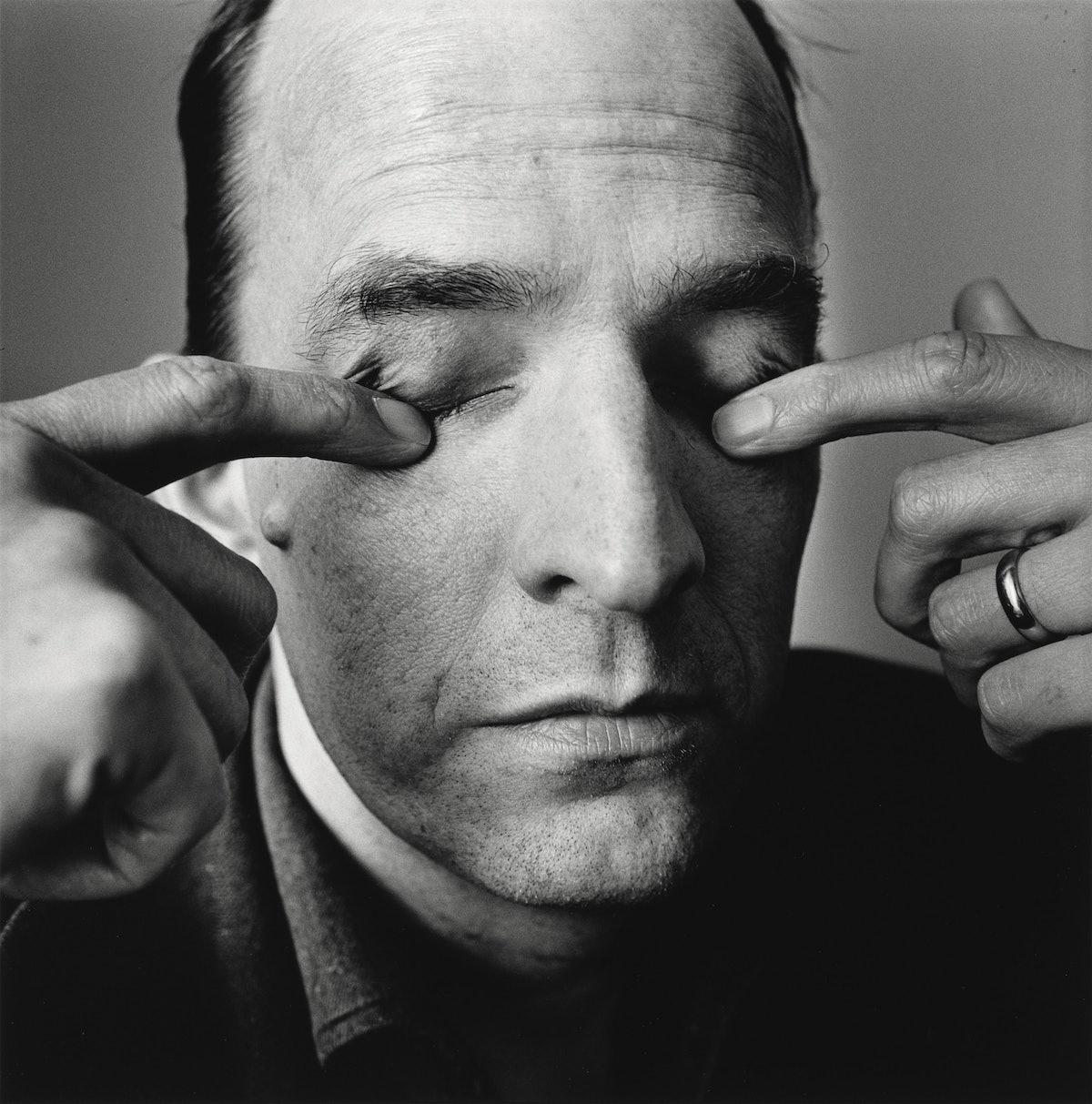 Ingmar Bergman (1 of 4).jpg