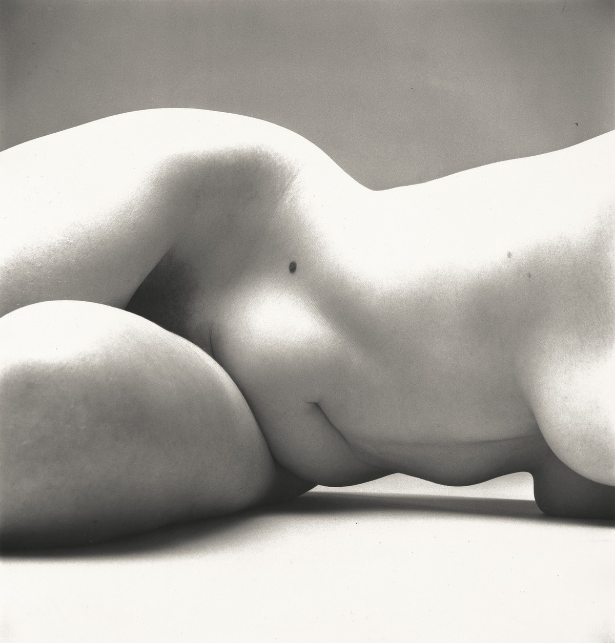 Nude 72.jpg