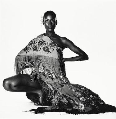 Naomi Sims In Scarf.jpg