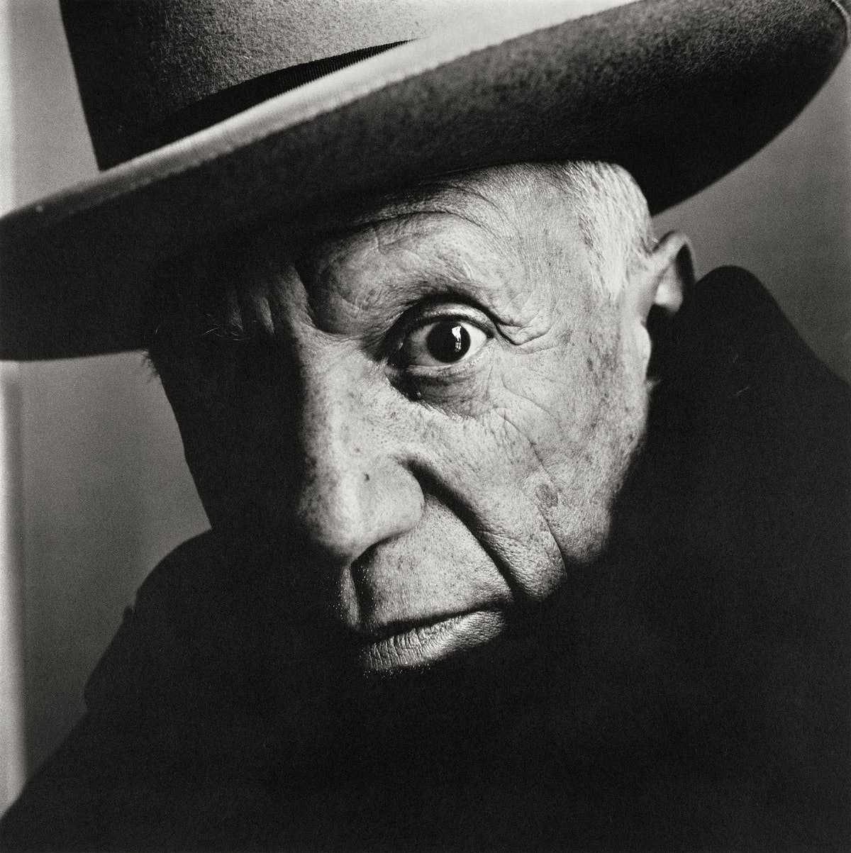 Picasso (2 of 6).jpg
