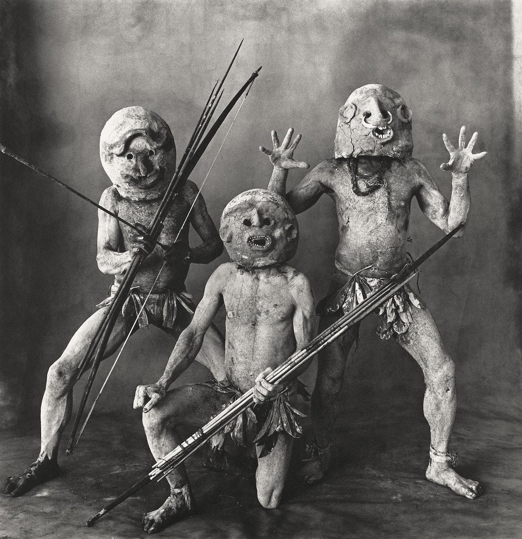 Three Asaro Mud Men.jpg