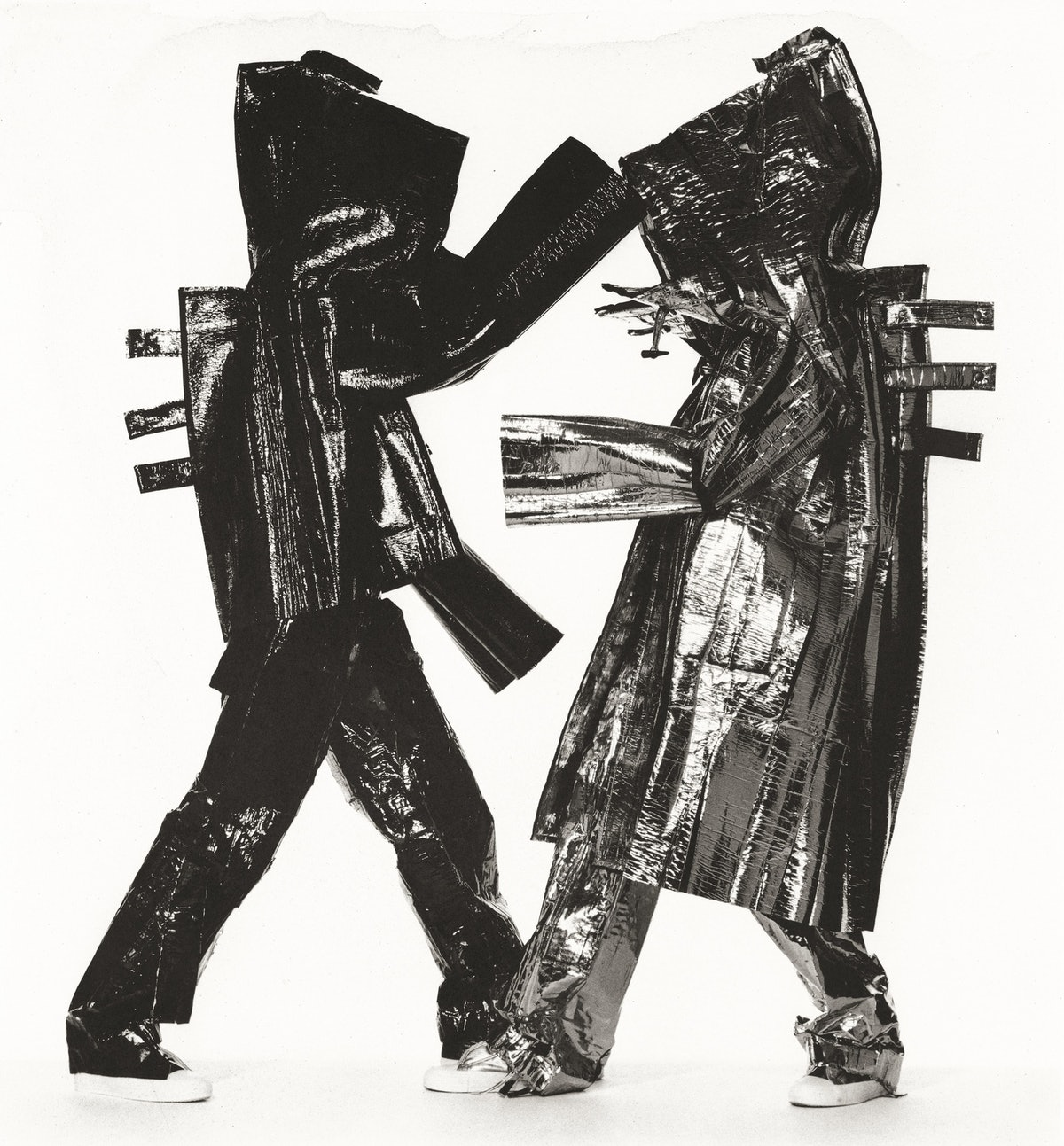 Two Miyake Warriors (A).jpg