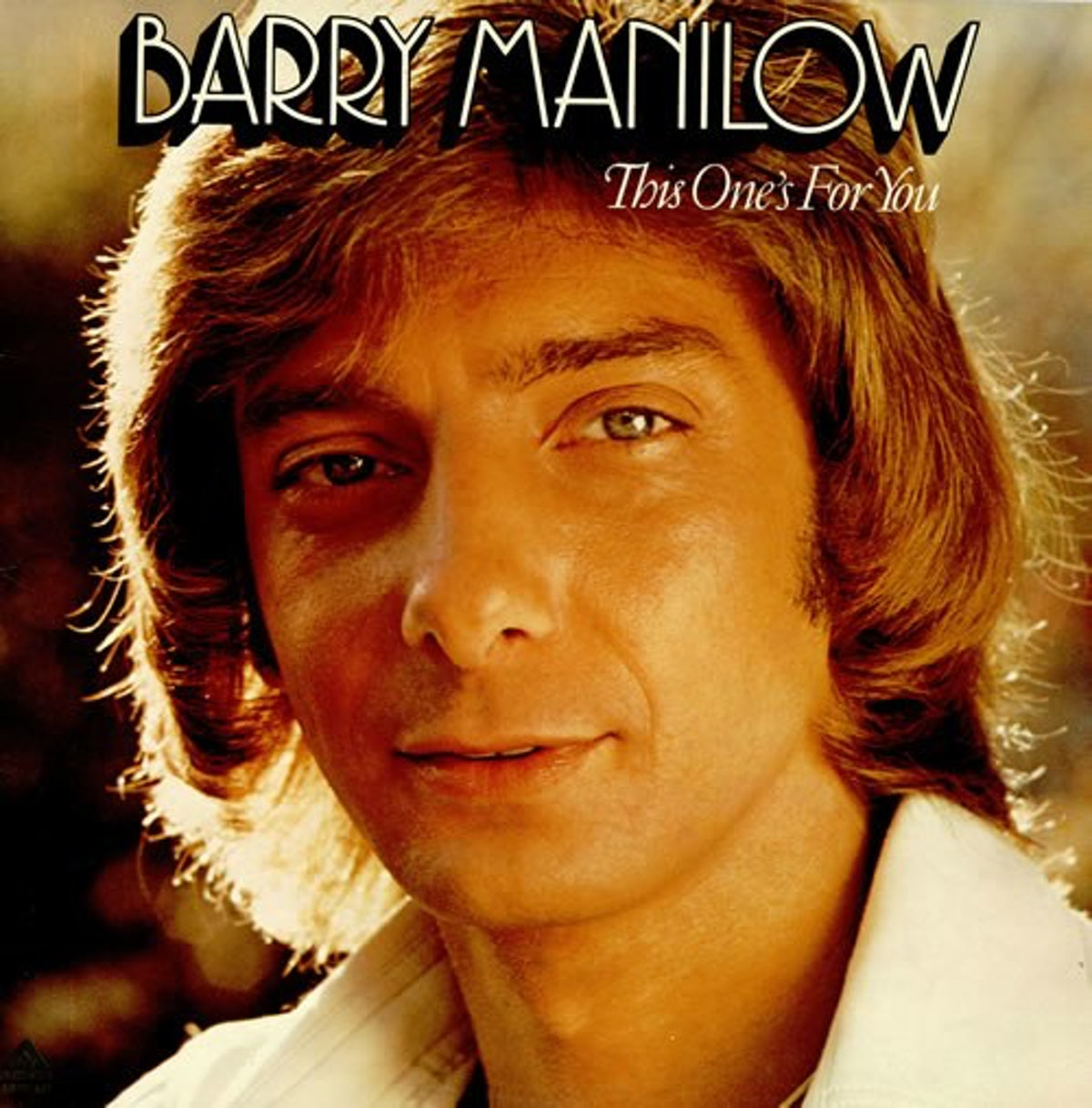 BARRY_MANILOW_THIS+ONES+FOR+YOU-458421.jpg