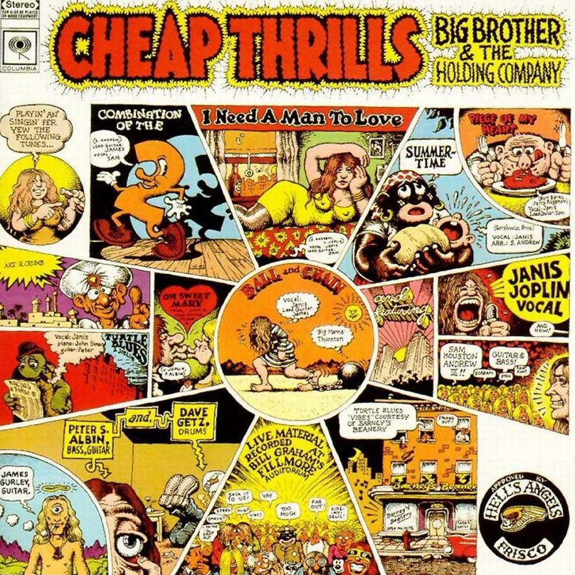 Big_Brother_&_The_Holding_Company-Cheap_Thrills-Frontal.jpg