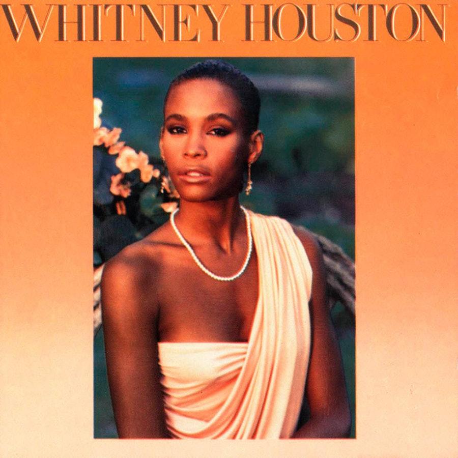 Whitney-Houston-Whitney-Houston-album-covers-billboard-1000x1000.jpg