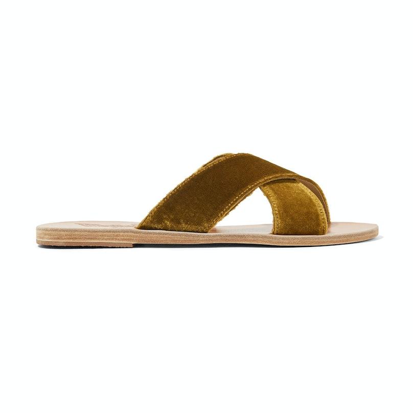 Ancient-Greek-Sandal.jpg
