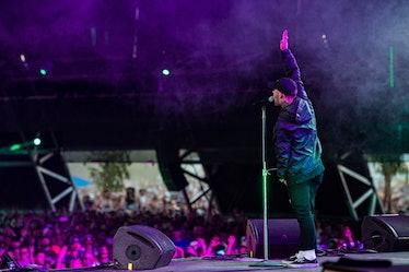 Mac Miller_Roger Ho_Coachella_F0006112.jpg