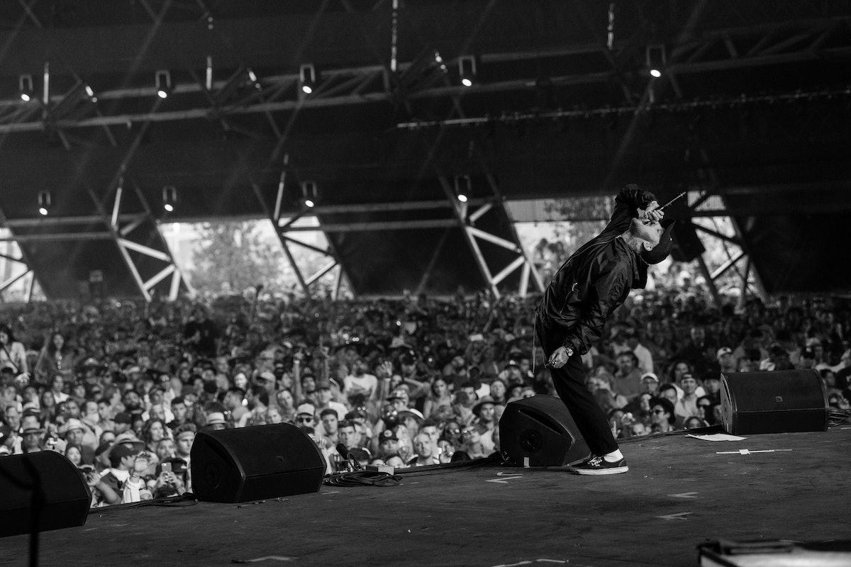 Mac Miller_Roger Ho_Coachella_F0006132.jpg