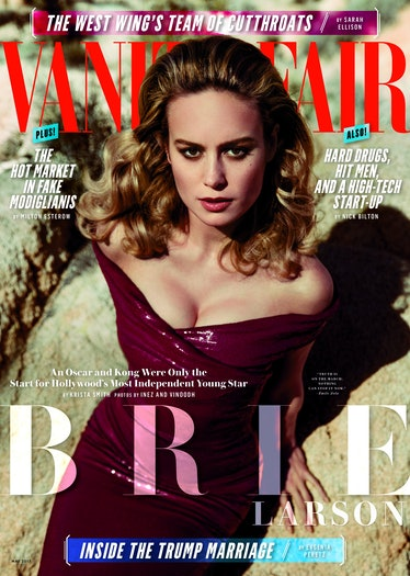 05 Brie Larson COVER.jpg