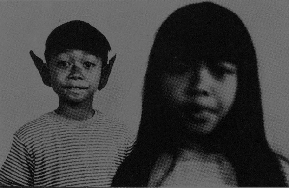 untitled 1968-1998 Mai Mee Chue (Mr. Spock)@ (1).jpg