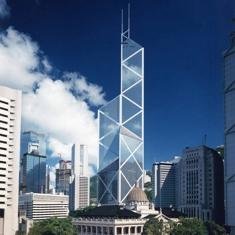 bank-of-china-hong-kong-news-im-pei-100-birthday-buildings-roundup_dezeen_sq2.jpg