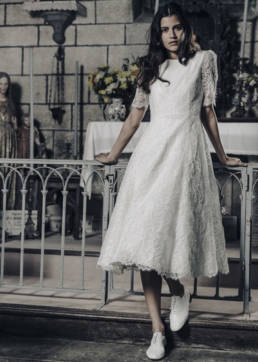 9. LAURE DE SAGAZAN BRIDAL 2018 %22Courtesy of Laure De Sagazan%22.jpg