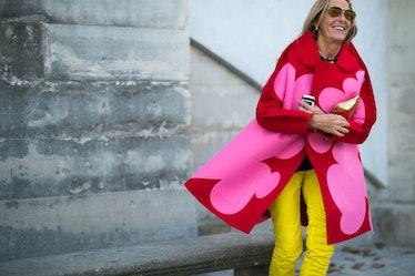 3287-Le-21eme-Adam-Katz-Sinding-Carlyne-Cerf-De-Dudzeele-Paris-Fashion-Week-Spring-Summer-2013_AKS48...