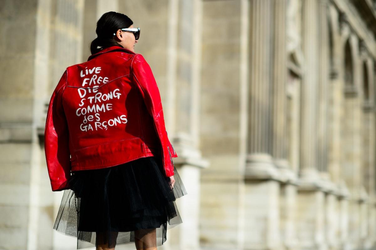 8496-Le-21eme-Adam-Katz-Sinding-Giovanna-Battaglia-Paris-Fashion-Week-Fall-Winter-2015-2016_AKS7112....