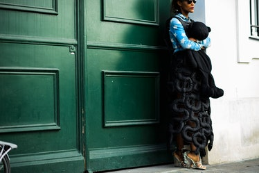 7548-Le-21eme-Adam-Katz-Sinding-Michelle-Elie-Paris-Fashion-Week-Spring-Summer-2015_AKS8309.jpg