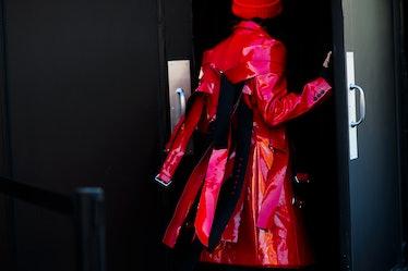 Le-21eme-Adam-Katz-Sinding-After-Rodarte-New-York-Fashion-Week-Fall-Winter-2015-2016_AKS4107.jpg
