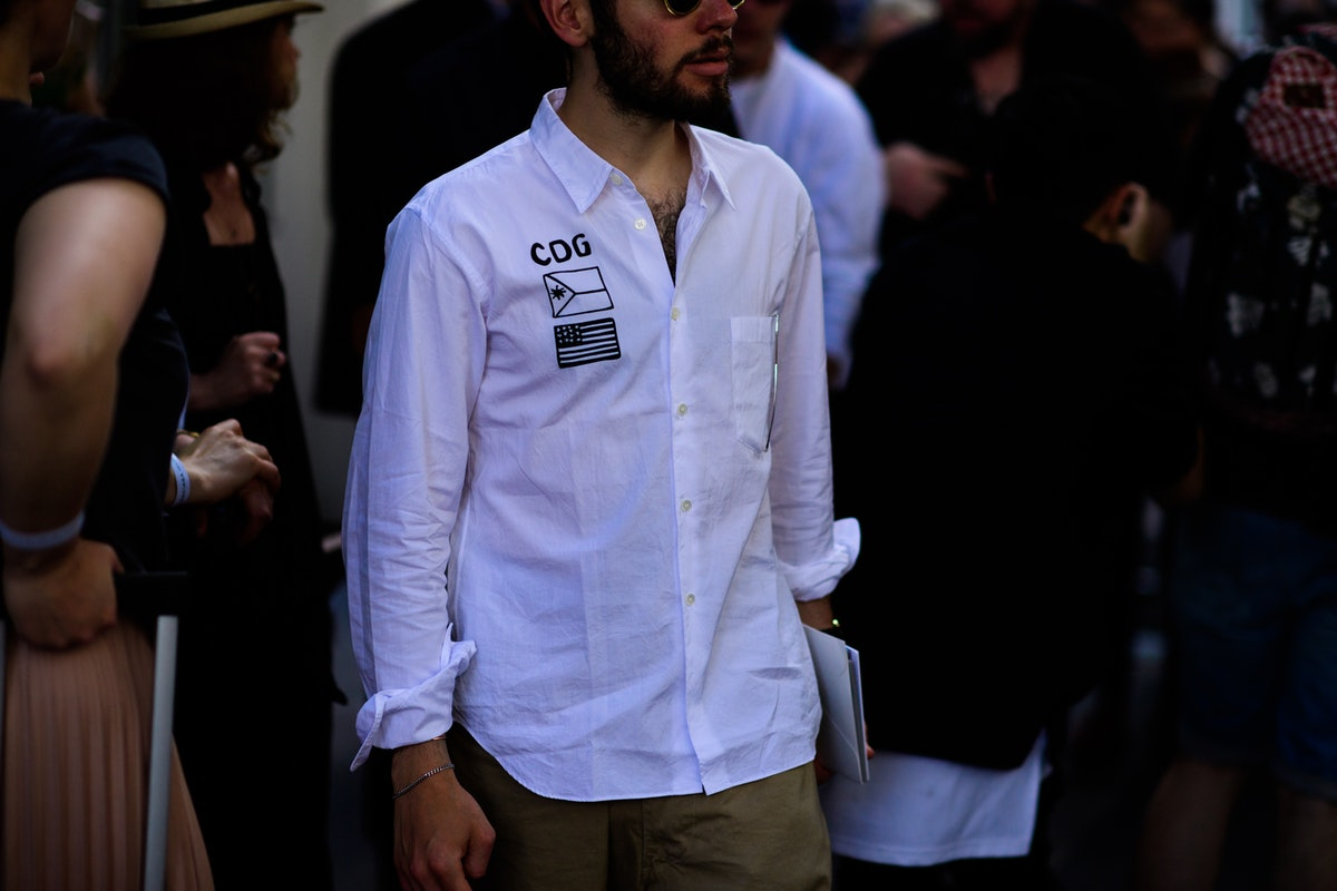 Le-21eme-Adam-Katz-Sinding-Jacob-Gallagher-Paris-Mens-Fashion-Week-Mens-Spring-Summer-2017_AKS1224.j...