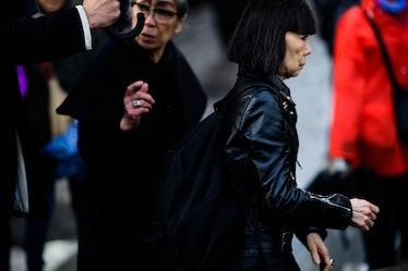 Le-21eme-Adam-Katz-Sinding-Rei-Kawakubo-Paris-Fashion-Week-Fall-Winter-2017-2018_AKS6926.jpg