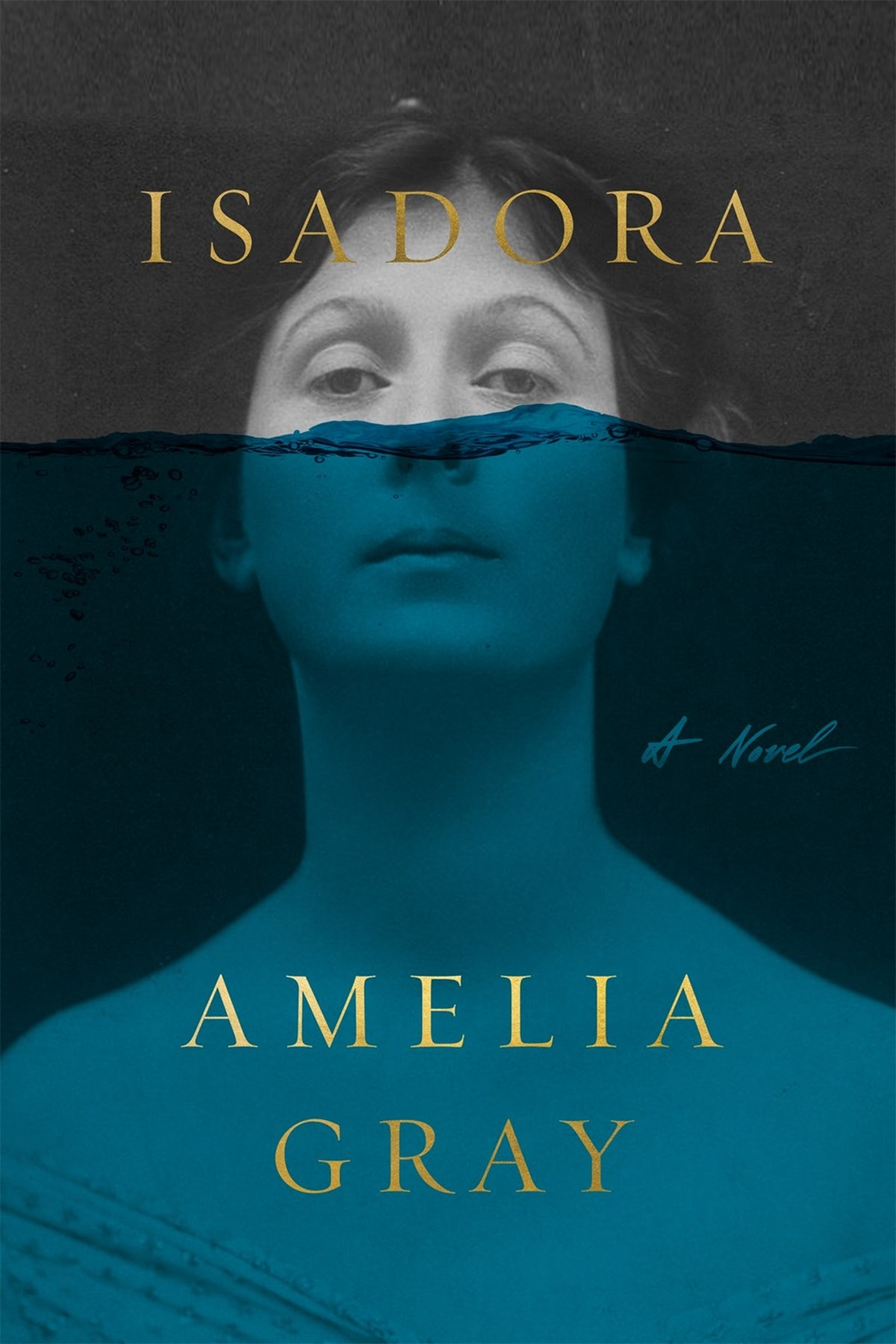 Isadora.jpg