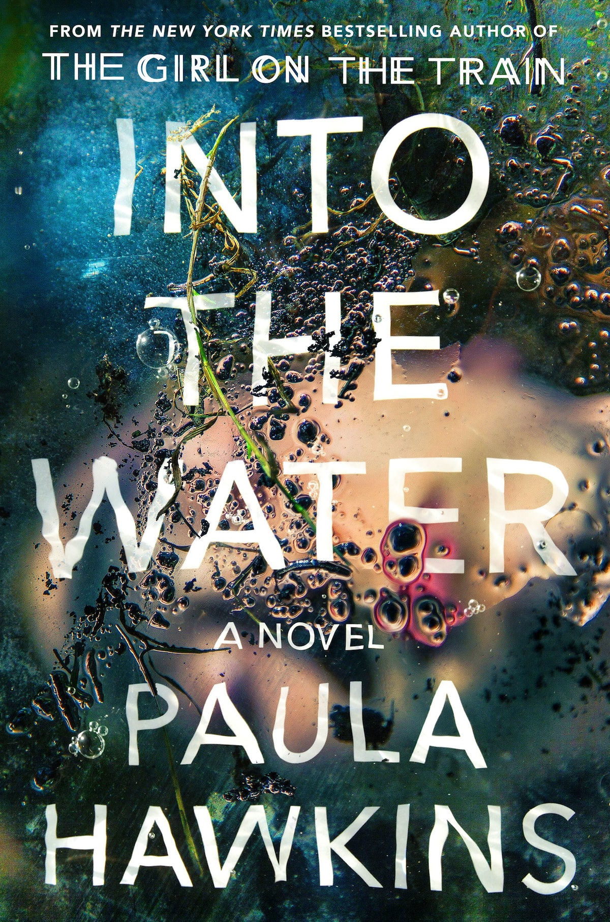 Into the Water - High Res.jpg
