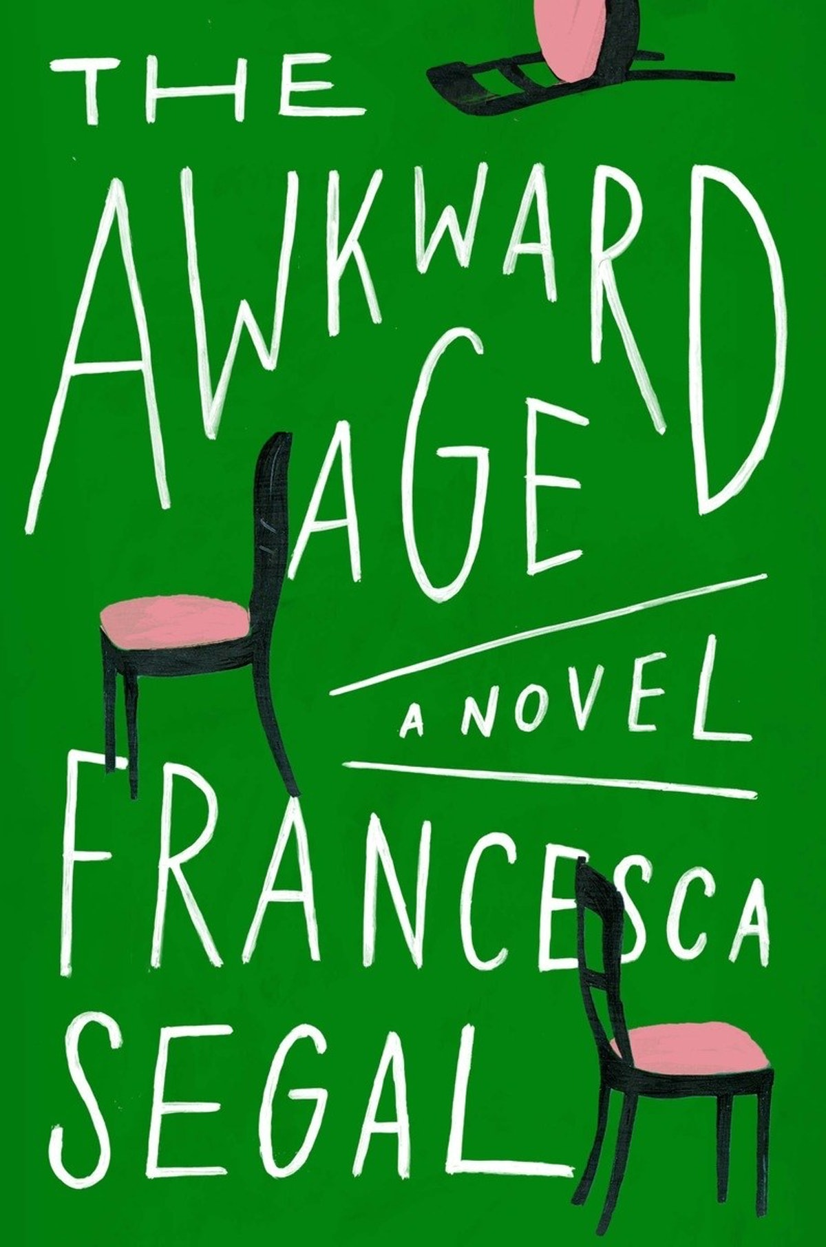 THE AWKWARD AGE - Francesca Segal.jpg