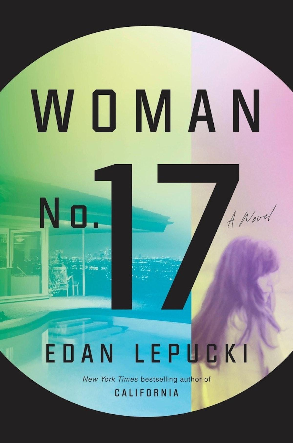 Woman No. 17 Jacket.jpg