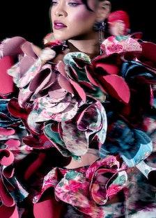 BEvans_Rihanna_01_Final.jpg