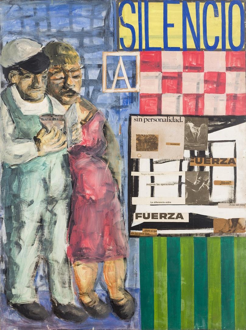 42. Burga_Silencio_Galerie Barbara Thumm.jpg