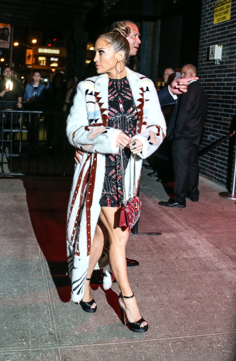 """""""Rei Kawakubo/Comme des Garcons: Art Of The In-Between"""" Costume Institute Gala - After Party"""