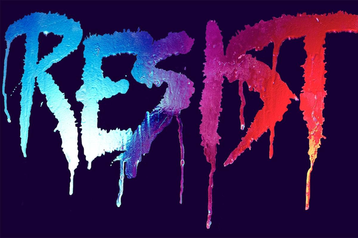 Resist_Flag-5-8x12-3000px.jpg
