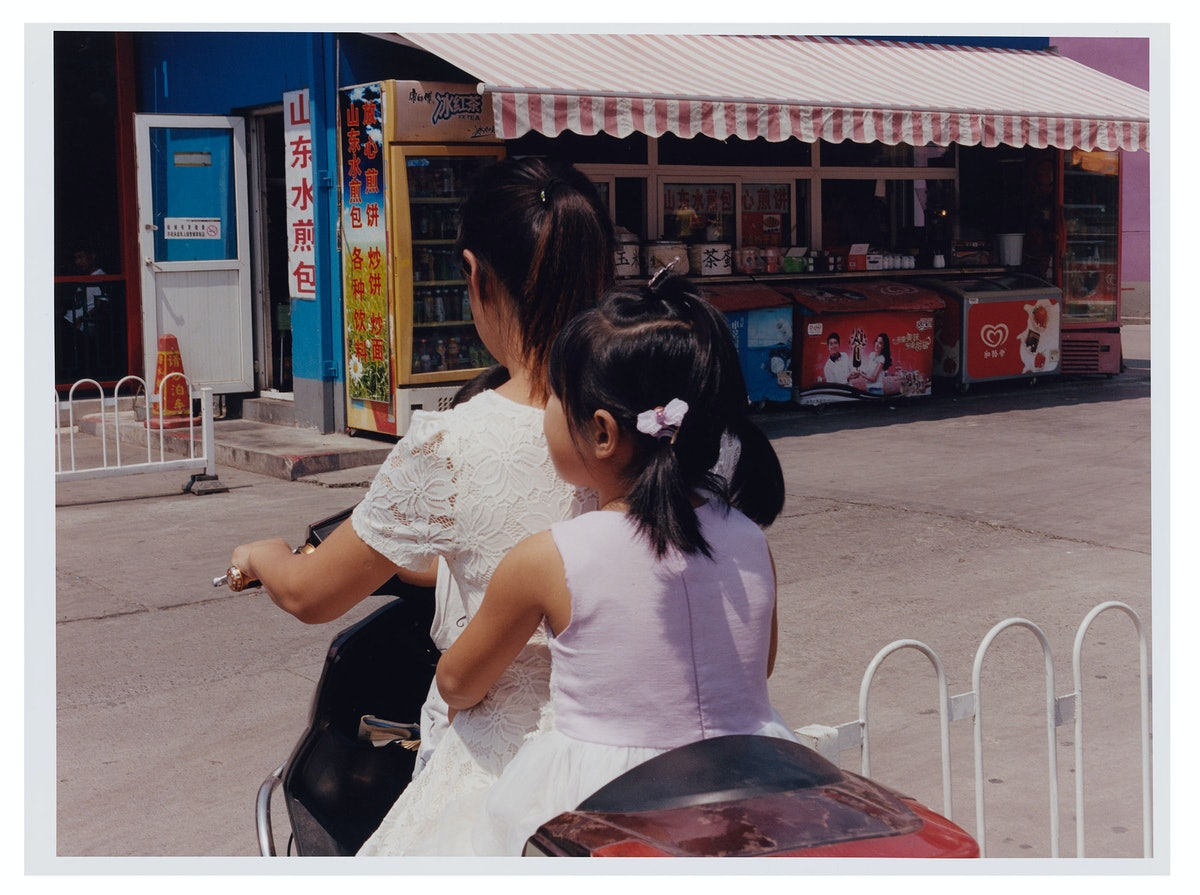 coco_china_7.jpg