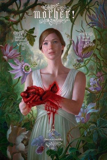 jennifer_lawrence_mother_poster.jpg