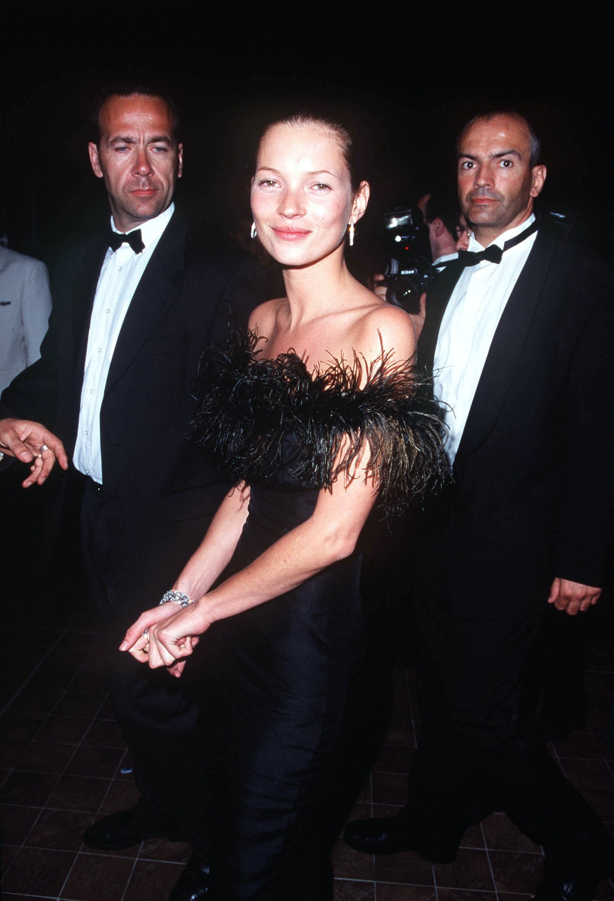 Cannes 1998