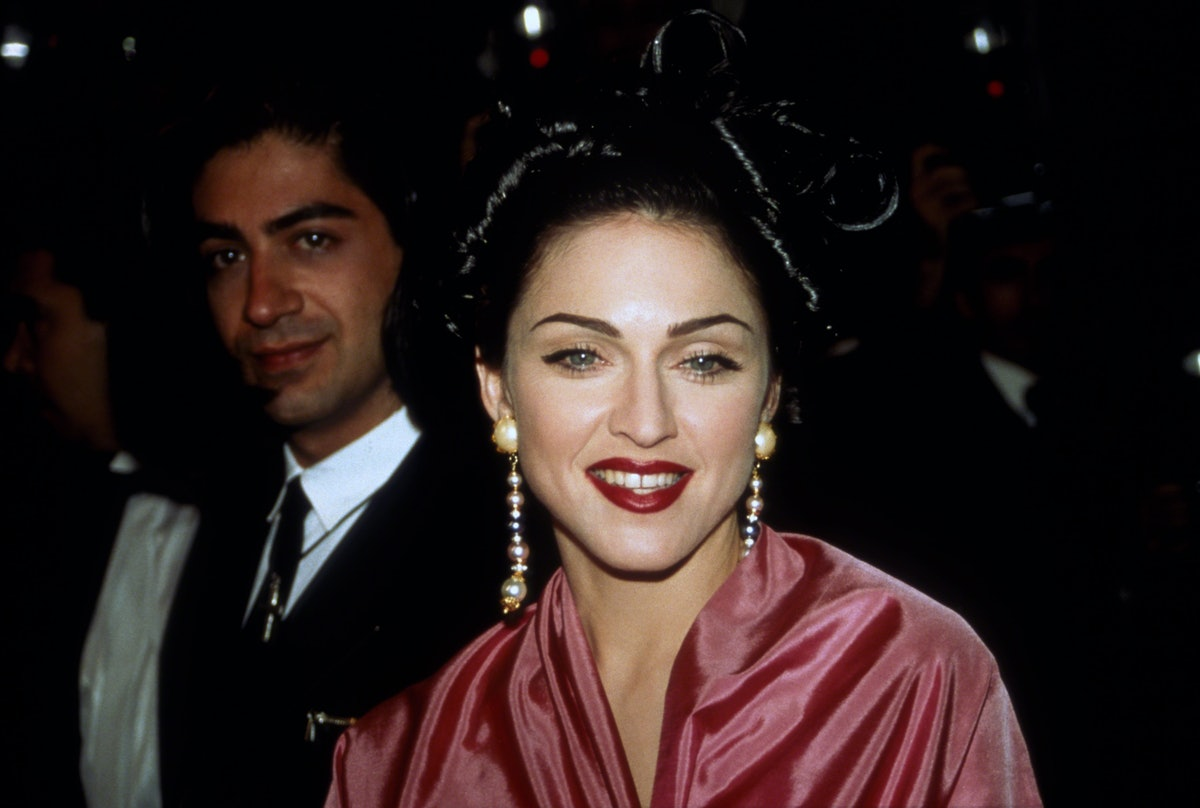 44th Annual Cannes Film Festival