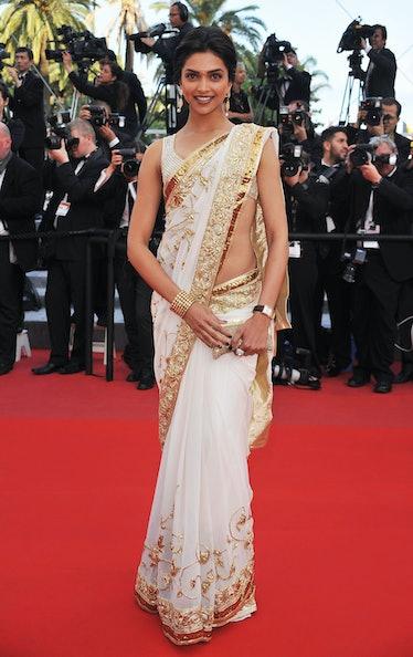 On Tour Premiere - 63rd Cannes Film Festival