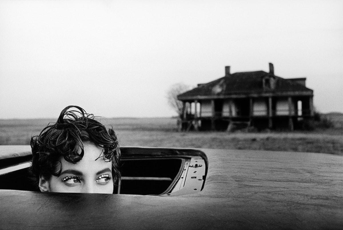 Christy_Turlington_New_Orleans_1990.jpg