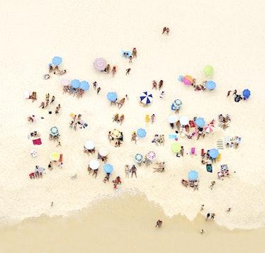 Joshua Jense Sunbathers-Of-Copacabana-III.jpg