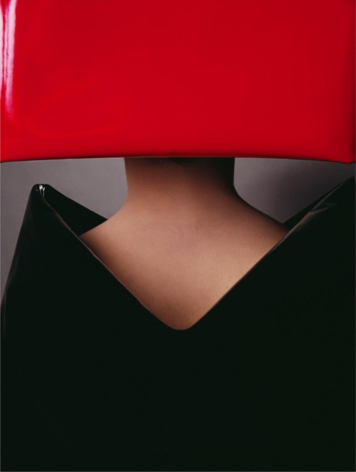 Guy Bourdian Vogue 1976.jpg