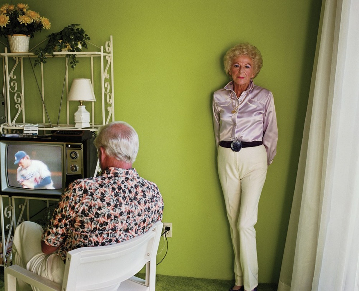 Larry Sultan Images from pictures frorm home 2017.jpg