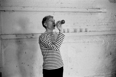 Stephen-Shore_Andy-Warhol,-The-Factory,-NYC,-1965-67.jpg