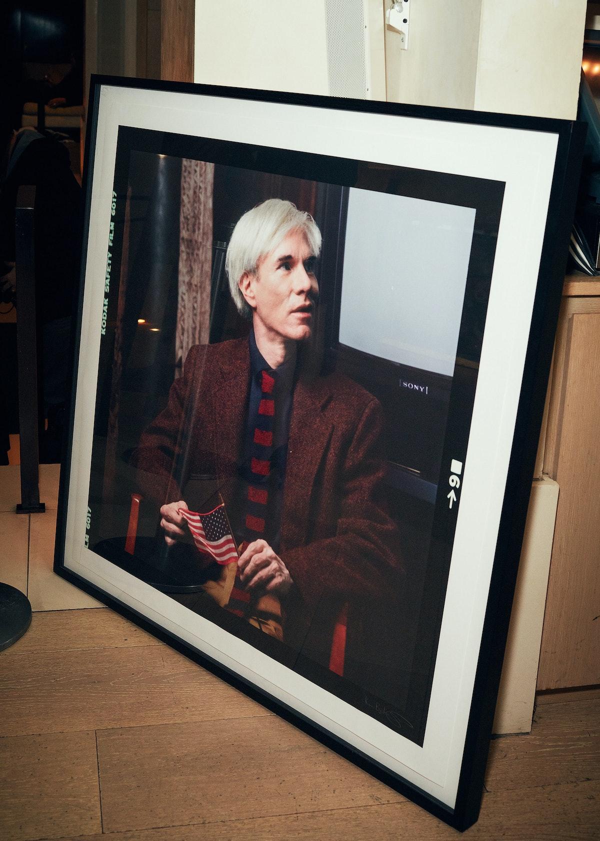 042217_Warhol_005.jpg