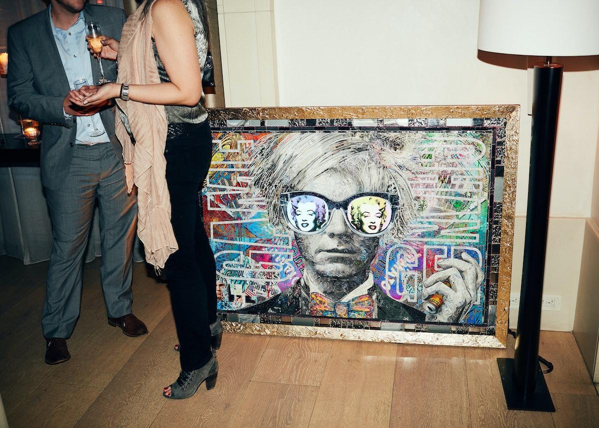 042217_Warhol_165.jpg