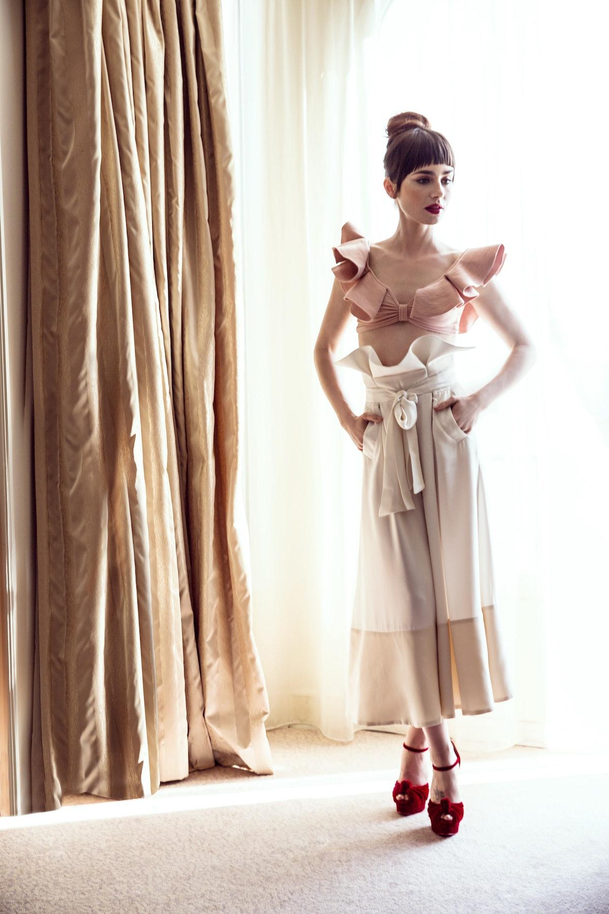 Lily Collins 1.jpg