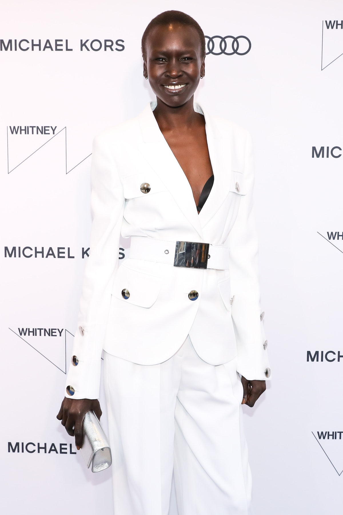The Whitney Museum celebrates : the 2017 Annual Gala and Studio Party