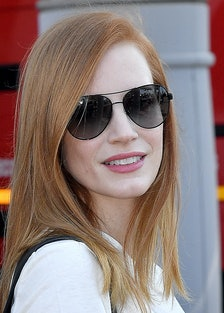 Day 8 Celebrity Sightings - The 70th Annual Cannes Film Festival