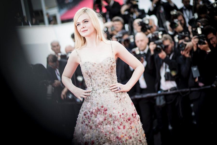 Alternative View - The 70th Annual Cannes Film Festival