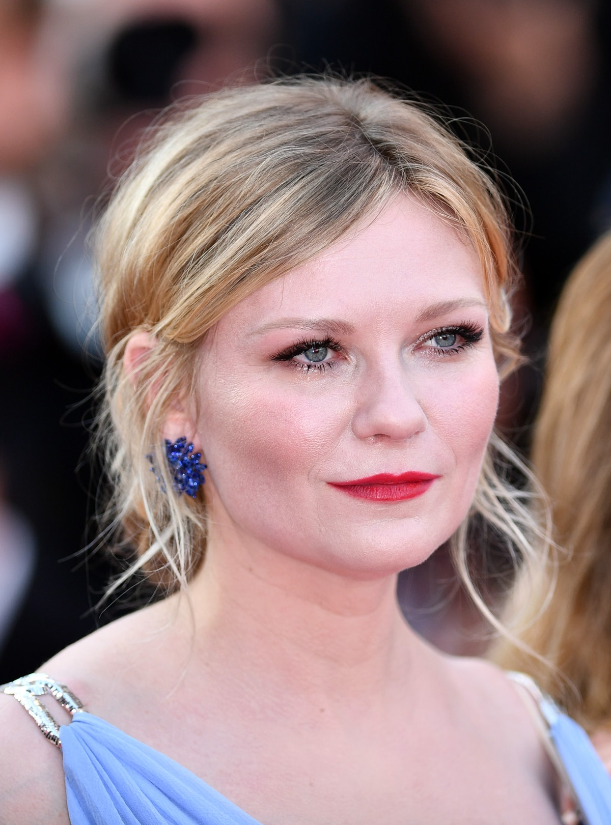 70th Cannes Film Festival - The Beguiled premiere