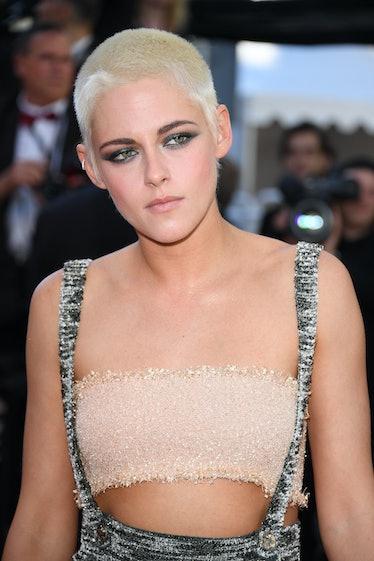 """120 Beats Per Minute (120 Battements Par Minute)"" Red Carpet Arrivals - The 70th Annual Cannes Film..."